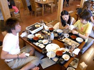 090921_お食事処まるにRIMG0140.jpg