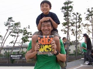 090927_千葉塩浜スケート大会CHASE_RIMG0241.jpg