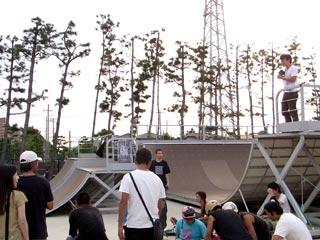 20090927千葉塩浜スケートパーク大会RIMG0149.jpg