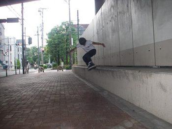 0524_street_IMGP6223.jpg