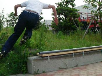 0607kake_jump.jpg
