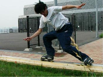 0607kake_kind.jpg