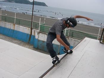 090801_鵠沼海浜公園スケートパーク_IMGP6750.jpg