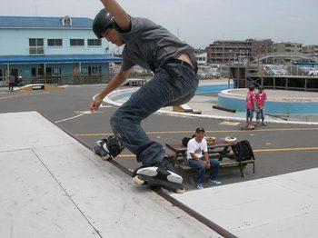 090801_鵠沼海浜公園スケートパーク_IMGP6753.jpg