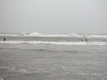 090830_surfing_PICT0024.jpg