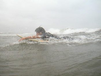 090830_surfing_PICT0067.jpg