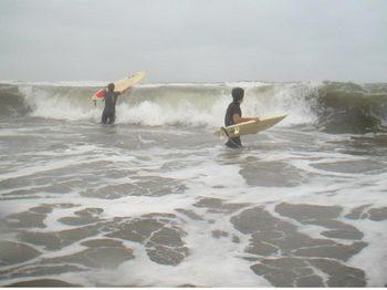 090830_surfing_PICT0077.jpg