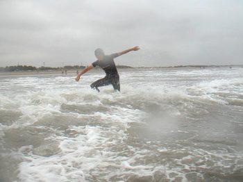 090830_surfing_PICT0087.jpg