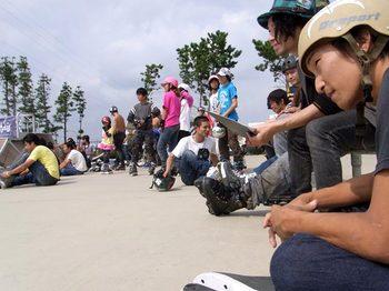 090927_千葉塩浜スケート大会CHASE_RIMG0017.jpg