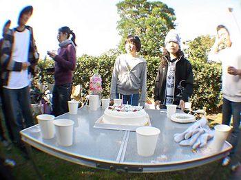 091212_城南島モツ鍋忘年会_RIMG1065.jpg