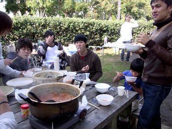 091212_城南島モツ鍋忘年会_RIMG1079.jpg
