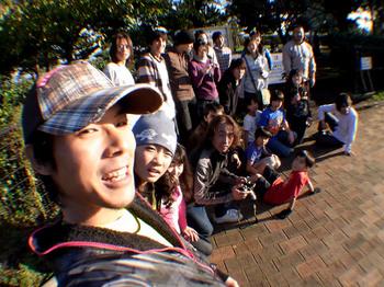 091212_城南島モツ鍋忘年会_RIMG1111.jpg