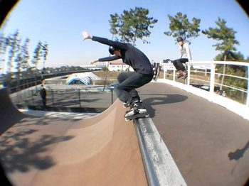 091223_市川塩浜第2公園スケートパークRIMG0039.jpg