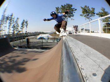 091223_市川塩浜第2公園スケートパークRIMG0047.jpg