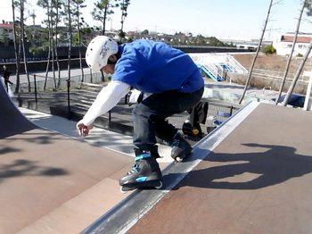 100110_Razor Genesys GT Skate_RIMG0126.jpg
