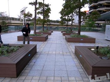 100425_汐留_RIMG0329.jpg