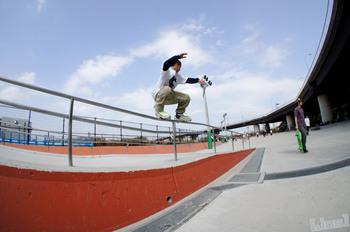 20100410_新横浜スケートパークDSC02141.jpg