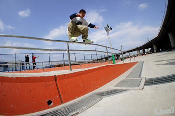20100410_新横浜スケートパークDSC02158.jpg