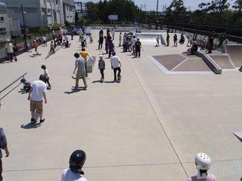 20100425_スケートコンテスト_城南JAM_インスタントスケートボードスクール_RIMG0212.jpg