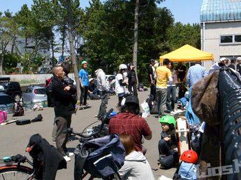 20100425_スケートコンテスト_城南JAM_インスタントスケートボードスクール_RIMG0238.jpg