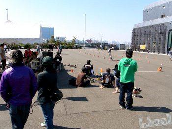 20100425_スケートコンテスト_城南JAM_インスタントスケートボードスクール_RIMG0246.jpg