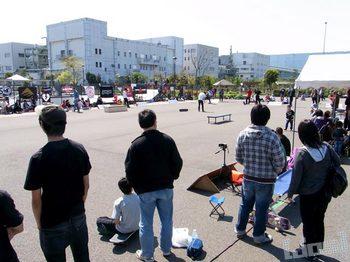 20100425_スケートコンテスト_城南JAM_インスタントスケートボードスクール_RIMG0248.jpg