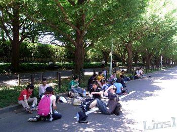 20100718_cityrun_RIMG0343.jpg