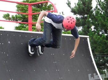 201007_デシカーボン DESHI CARBONRIMG0362.jpg