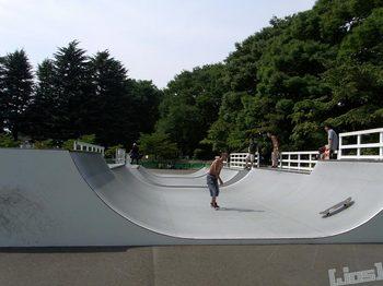 20100815_駒沢公園スケートパーク_RIMG0331.jpg