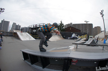 20110403MAP'S TOKYO_DSC01830.jpg