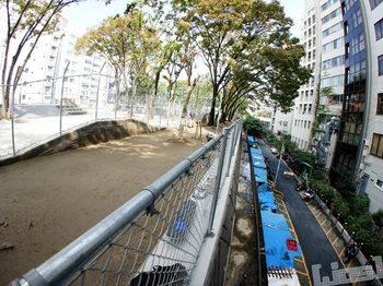 20111010宮下公園スケートパーク_DSC04080.jpg