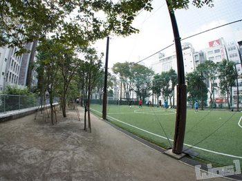 20111010宮下公園スケートパーク_DSC04082.jpg