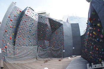 20111010宮下公園スケートパーク_DSC04086.jpg