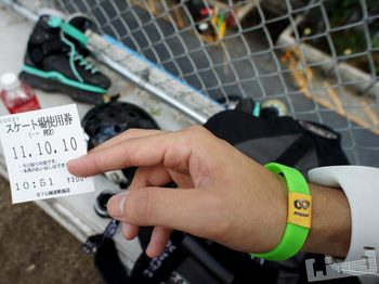 20111010宮下公園スケートパーク_DSC04093.jpg