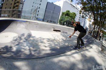 20111010宮下公園スケートパーク_DSC04136.jpg