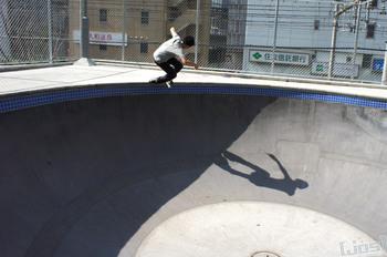 20111010宮下公園スケートパーク_DSC04164.jpg