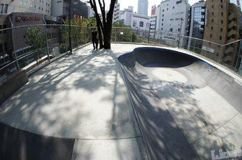 20111010宮下公園スケートパーク_DSC04186.jpg