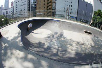 20111010宮下公園スケートパーク_DSC04187.jpg