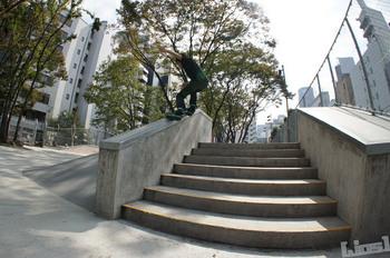 20111010宮下公園スケートパーク_DSC04323.jpg