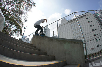 20111010宮下公園スケートパーク_DSC04335.jpg