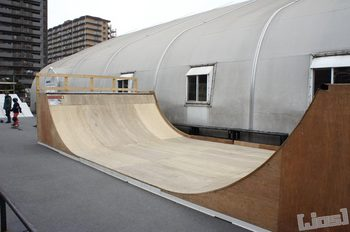 SkatePark_MAP'S-TOKYO_DSC0124.jpg