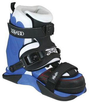 XSJADO Stockwell 2010 BLUE_1.jpg