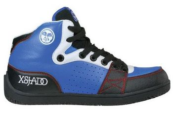 XSJADO Stockwell 2010 BLUE_3.jpg