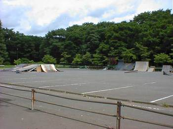 komazawa_DSC00003.jpg